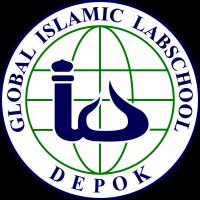 TK Global Islamic School